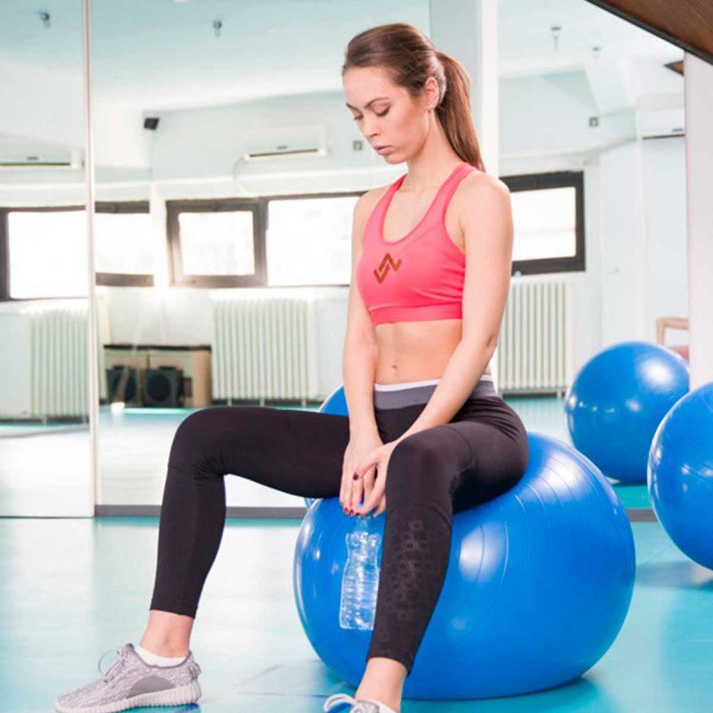 pilates-altea-wellness-club