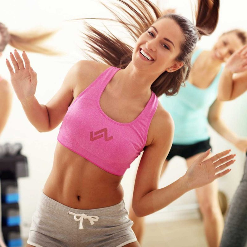 zumba-altea-wellness-club